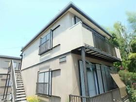 サンハイツIハウスメーカー施工の安心設計です