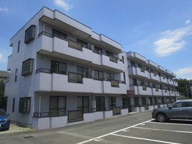 本厚木駅 バス20分「依知小学校前」徒歩5分の外観画像