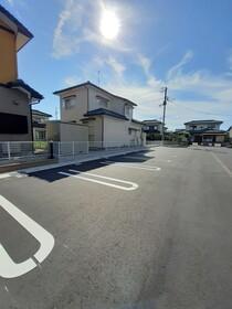 https://image.rentersnet.jp/3a4613b8-7a6d-43f6-8b49-ab102e312188_property_picture_3515_large.jpg_cap_その他