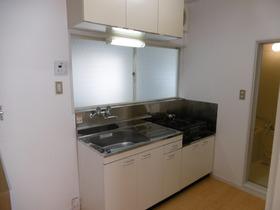 https://image.rentersnet.jp/3a472de92b031ca19c7a1c6da04b5d3c_property_picture_1991_large.jpg_cap_キッチン