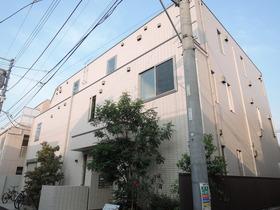 牛込柳町駅 徒歩6分の外観画像