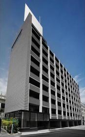 亀戸駅 徒歩17分の外観画像
