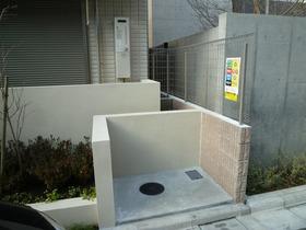 Maison Haneda 101号室