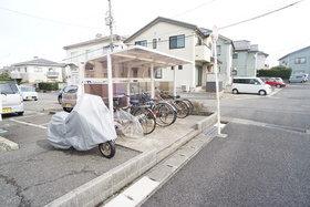 https://image.rentersnet.jp/3a624178-1a27-43f9-8217-79abbb1821e0_property_picture_956_large.jpg_cap_共用設備