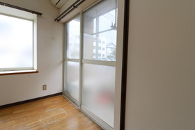 https://image.rentersnet.jp/3a9216bd-56bf-4c14-b8f8-25ee120b9a93_property_picture_958_large.jpg_cap_居室