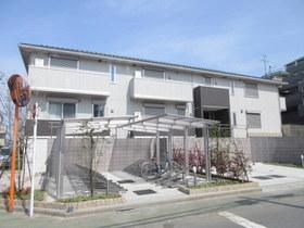Casa Con Patioの外観画像
