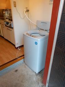https://image.rentersnet.jp/3aa62d62-1963-4297-8622-f246aefb3cfa_property_picture_953_large.jpg_cap_家電は参考品です。
