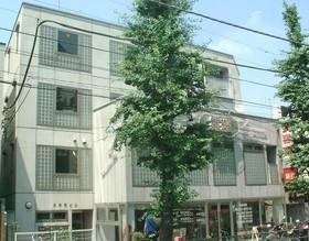 K方南ビルの外観画像
