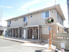 町田駅 バス12分「大谷原」徒歩11分の外観画像