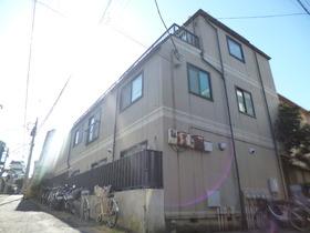 下神明駅 徒歩8分の外観画像