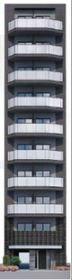 ラフィスタ板橋区役所前の外観画像
