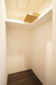 LA CASA OMORI 803号室