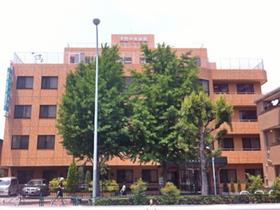 医療法人社団博栄会浮間中央病院