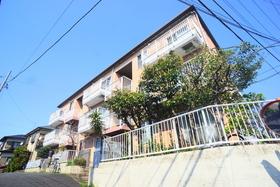 海老名駅 バス10分「下浜田」徒歩5分の外観画像