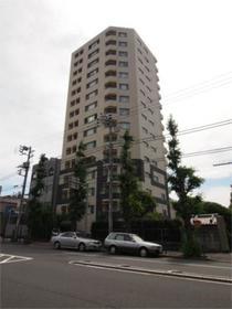 本駒込駅 徒歩2分の外観画像