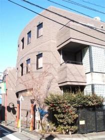 代田橋駅 徒歩7分の外観画像