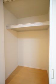 グリーンコート 102号室