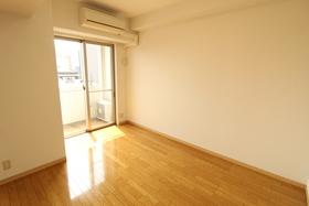 https://image.rentersnet.jp/3b5c0924-d9d1-4052-9460-98a9681144d3_property_picture_958_large.jpg_cap_居室