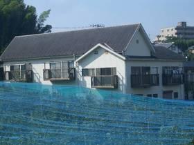 メゾン臼居の外観画像