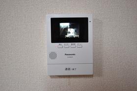 https://image.rentersnet.jp/3b650f63-1fd4-4014-be15-a5015ede8dd5_property_picture_9494_large.jpg_cap_設備