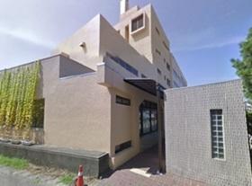 https://image.rentersnet.jp/3b6b28d8-38f3-4308-a83e-2aa6a1387a34_property_picture_958_large.jpg_cap_新潟市立石山図書館