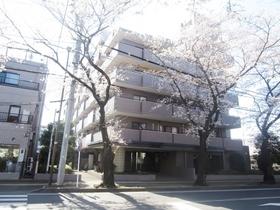 淵野辺駅 徒歩24分の外観画像