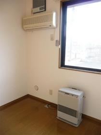 https://image.rentersnet.jp/3ba7134879ed8cb331c708d6622e84d0_property_picture_3186_large.jpg_cap_内装