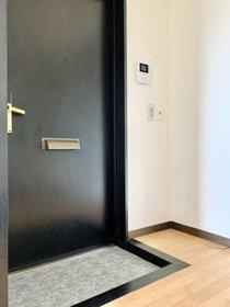 クレッセント梅屋敷 503号室