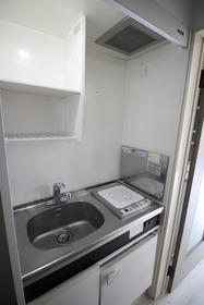 https://image.rentersnet.jp/3bdc26c9-8b03-4dec-b5fb-fb3a99625b63_property_picture_2988_large.jpg_cap_キッチン