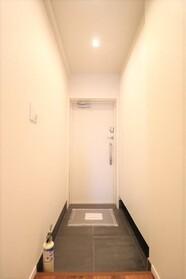 藤和シティホームズ南麻布 1102号室