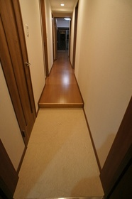 Casa Animado 401号室