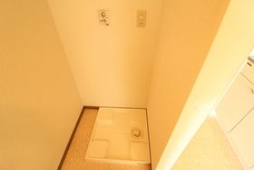 https://image.rentersnet.jp/3c00e618-30c0-45b7-91ed-b0381333e6ac_property_picture_958_large.jpg_cap_設備