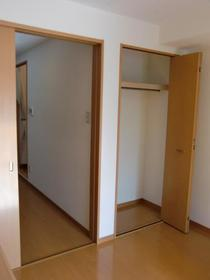 https://image.rentersnet.jp/3c024218-805c-4021-a97f-8f29a6f2b157_property_picture_957_large.jpg_cap_設備