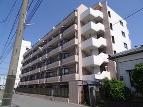 https://image.rentersnet.jp/3c09673f1689672f4b802c2e6e12e2a3_property_picture_2418_large.jpg_cap_外観