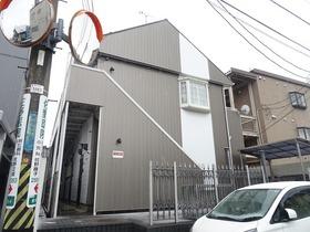 https://image.rentersnet.jp/3c1946ee-33e3-4818-b342-476501deb629_property_picture_2988_large.jpg_cap_外観