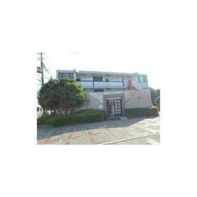 スタジオーネオミノの外観画像