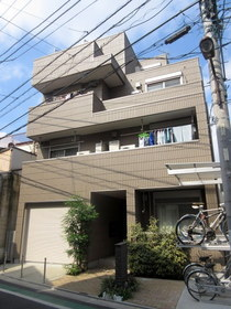 Maison E-MAHKS★旭化成ヘーベルメゾン★