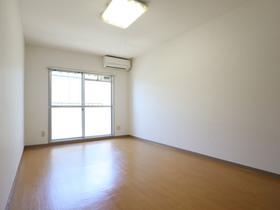 https://image.rentersnet.jp/3c35c520-6407-45ff-8814-a0df1ef6db77_property_picture_955_large.jpg_cap_居室