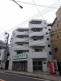 西横浜駅 徒歩3分の外観画像