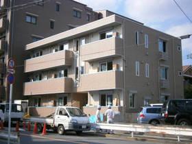 Beaverdam赤堤ALSOK ホームセキュリティ導入新築物件