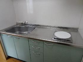 https://image.rentersnet.jp/3c41ebb639e13cbad7be35393b732d4d_property_picture_1992_large.jpg_cap_キッチン