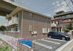 厚木駅 徒歩11分の外観画像