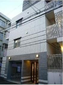 西ヶ原駅 徒歩10分の外観画像