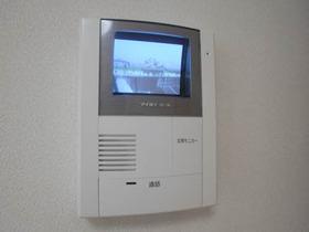 https://image.rentersnet.jp/3c94aef0-ff50-4b9a-a83b-1dc2e724fcdd_property_picture_956_large.jpg_cap_TVインターホンもついてます