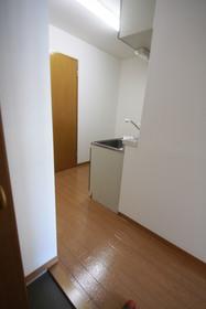 https://image.rentersnet.jp/3c98c046-73cf-41c1-89a1-8883040a1e1a_property_picture_958_large.jpg_cap_玄関
