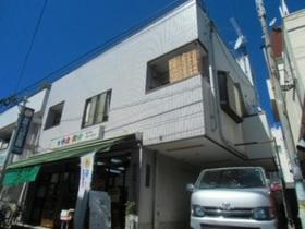 日吉本町駅 徒歩3分の外観画像