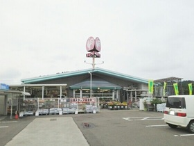 https://image.rentersnet.jp/3cad045a-00cb-4c91-b08f-fd1d487d4e67_property_picture_3520_large.jpg_cap_その他