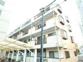 富志正第五ビルの外観画像