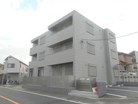 南大沢駅 徒歩25分の外観画像