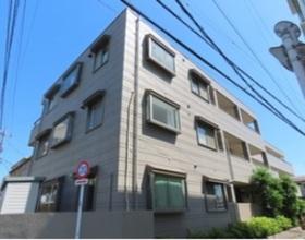 仙川駅 徒歩12分の外観画像